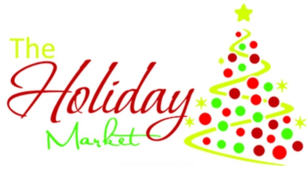 The Holiday Market